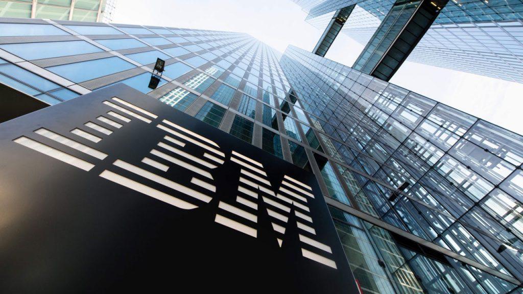 IBM, Blockchain tabanlı ödeme sistemini piyasaya sürüyor