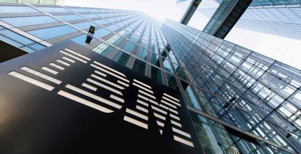 IBM, bilimsel araştırmaları Blockchain'de depolayacak