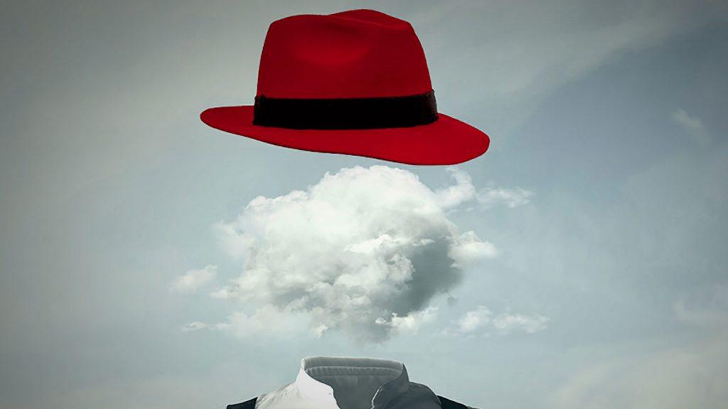 Red Hat, müşterilerin yazılım kullanımını Blockchain ile fiyatlandıracak