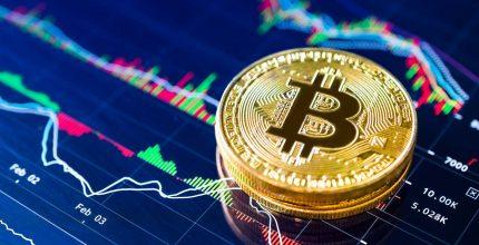 CEPR Makale Özetleri 4: Temel Bitcoin ekonomisi
