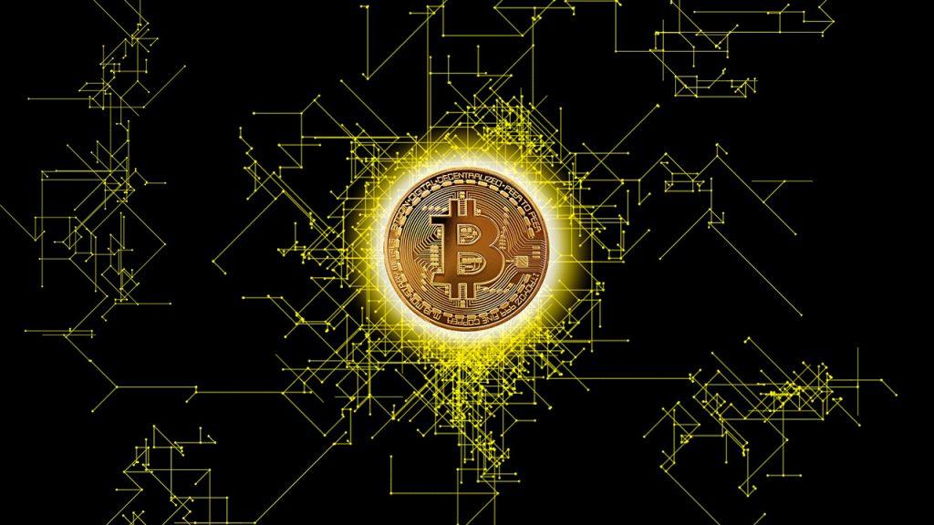 Bitcoin madenciliği Çin'de yasaklanabilir