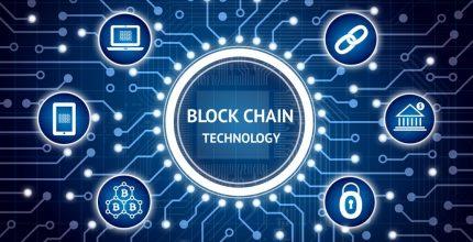 Röportaj: Çevre dostu Blockchain ve yeni mutabakat protokolleri