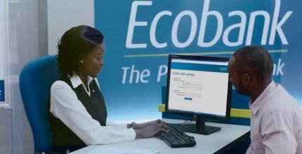 Afrikalı regülatörler kripto ekonomiye nasıl yaklaşıyor?