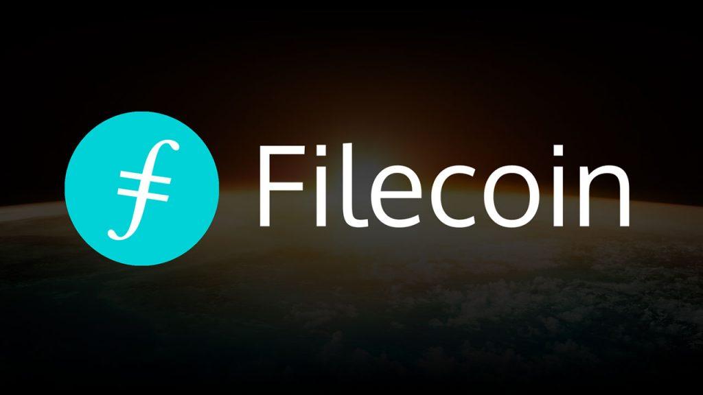 Blockchain veri depolama ağı Filecoin 2019'da yayında