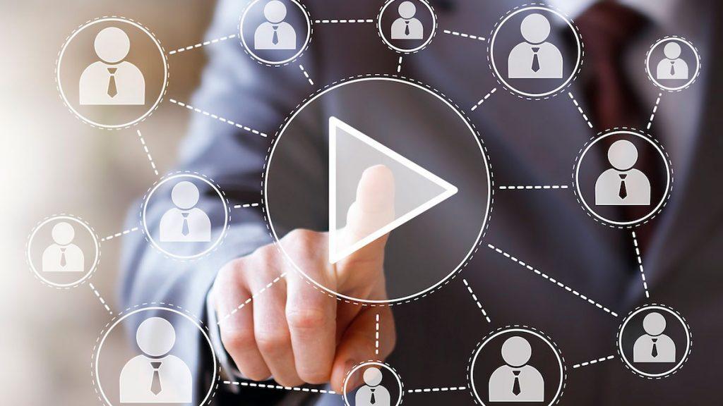 Capital One ortak bir kimlik doğrulama sistemi üzerine çalışıyor