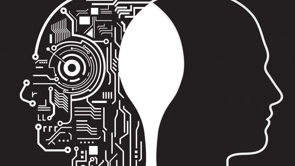 Blockchain girişimcileri botlara karşı protokol geliştiriyor
