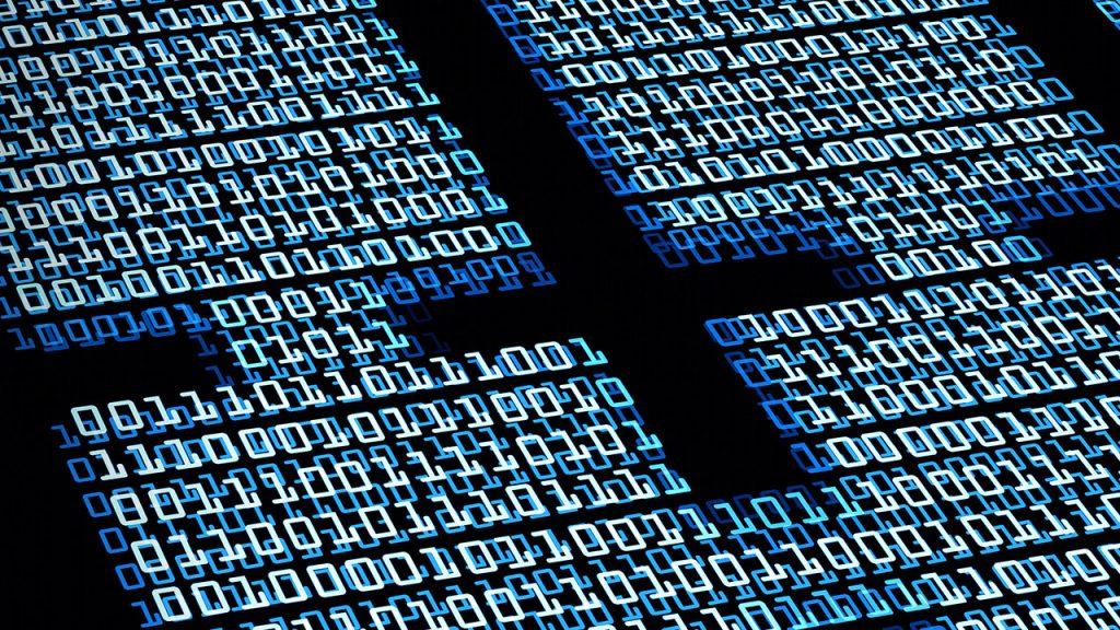 Blockchain'den sonra FinTech de sözlüğe girdi