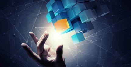 Bill ve Melinda Gates Vakfı'dan Blockchain projesi