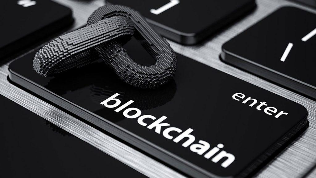 Blockchain ile katma değer sağlama örnekleri