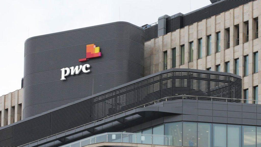 PwC çalışanlarına Blockchain eğitimi verecek