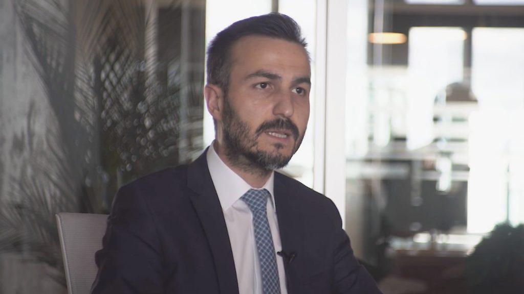 Video Röportaj: Alper Günaydın – Deloitte Danışmanlık Direktörü