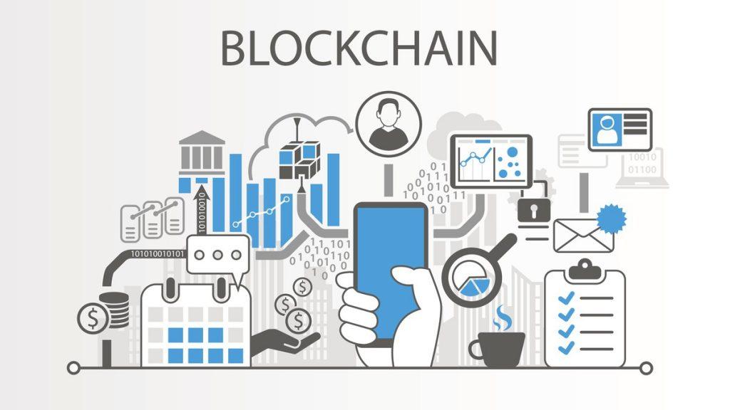 Bir Blockchain şirketinin artıları ve eksileri
