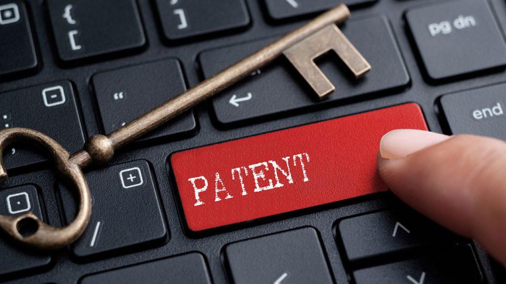 Blockchain patent yarışındaki liderler belli oldu