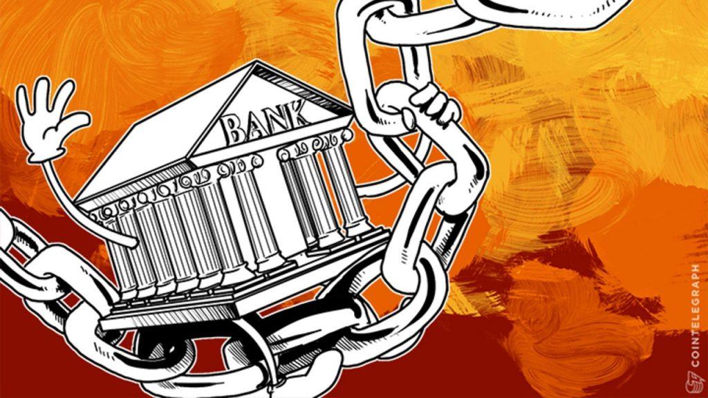 Blockchain bankalar üzerinde yıkıcı etki yapacak mı?