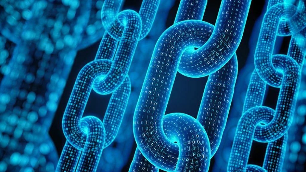 7 Güney Avrupa ülkesi Blockchain için birlikte hareket edecek