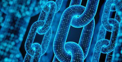 Çevreyi korumak için Blockchain'den faydalanmak