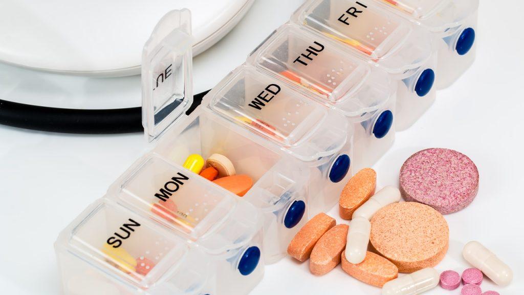 İlaç sektörüne özel Blockchain çözümleri geliştiren girişimler aranıyor