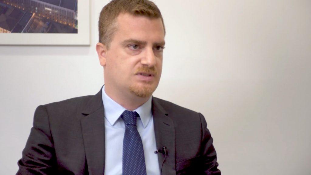Video Röportaj: Çağhan Tansel – Tansel Hukuk Bürosu Kurucu Ortak