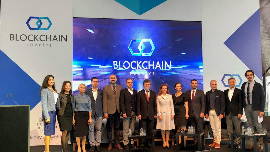 Türkiye BCTR ile geleceğe hazırlanıyor