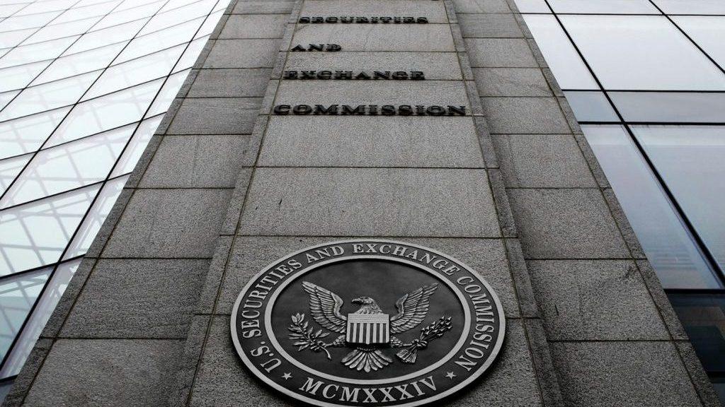 SEC, blockchain ağlarını takip edecek araç arayışında