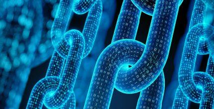 Blockchain ve FinTech dünyası bu tüzük için bir arada