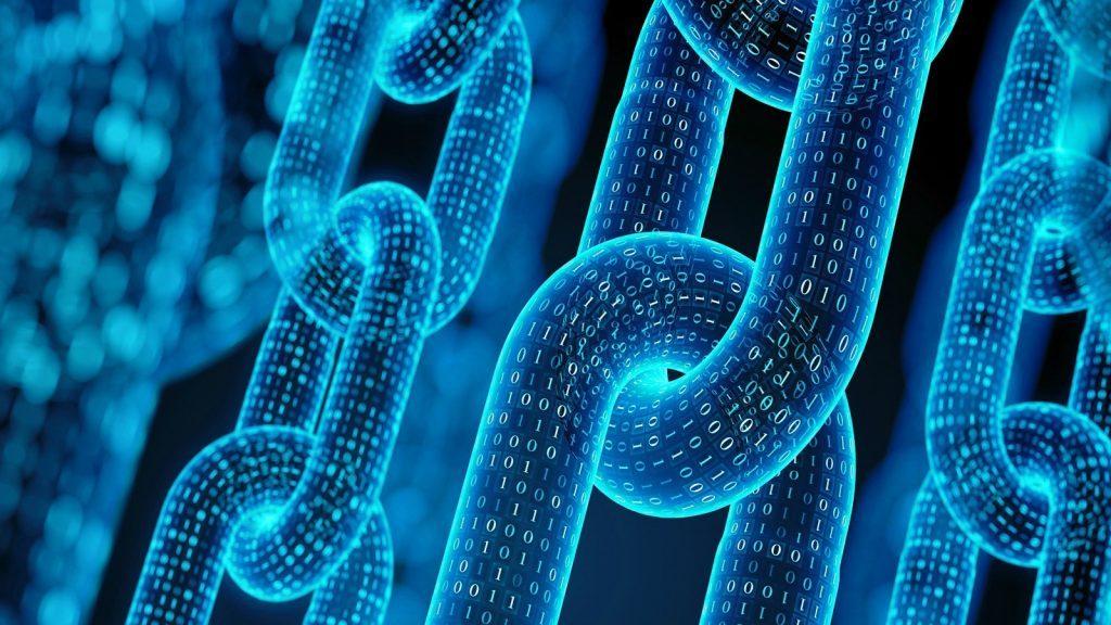 ABD'nin Vermont eyaletinden yeni Blockchain yatırımı