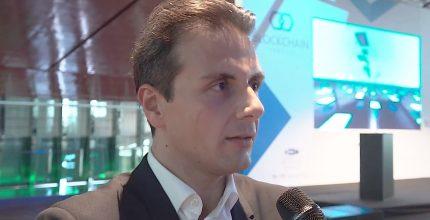 Video Röportaj: Burak Yetişkin – Direktör ve Blockchain Lideri, Deloitte Global