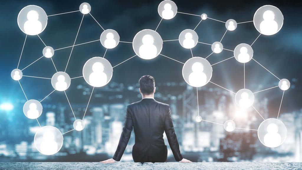 Blockchain insan kaynaklarını nasıl değiştirecek?