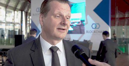 Video Röportaj: Oliver Bussmann – Bussmann Advisory, CEO & Founder
