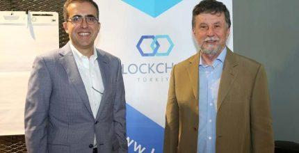 Dijital CEO'nun Blockchain serüveni