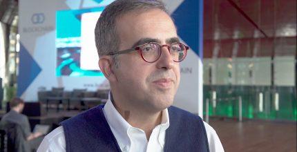 Röportaj: Soner Canko Blockchain Türkiye Platformu'nu değerlendirdi