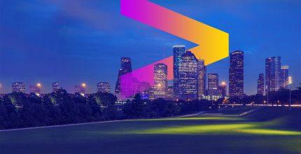 Accenture, yazılım lisans takibi için DLT platformu kurdu