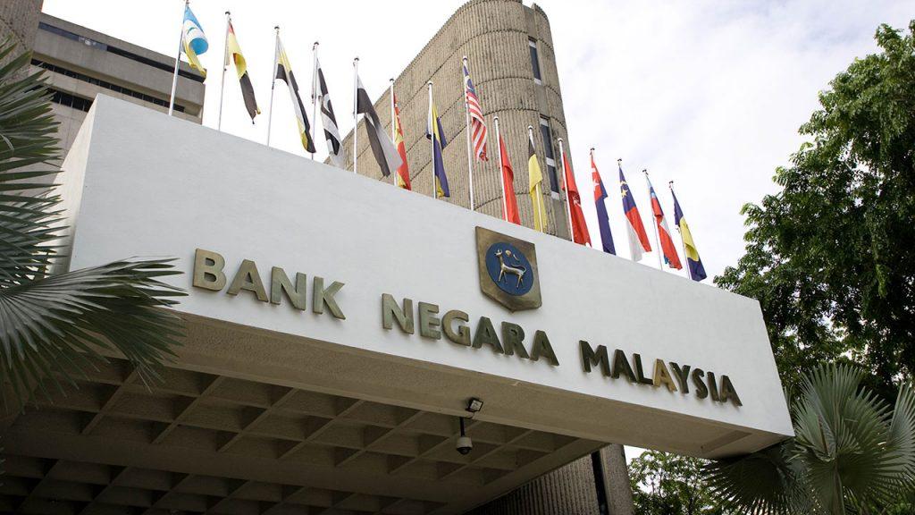 Malezya 2019 başında kripto para düzenlemelerini tamamlayacak