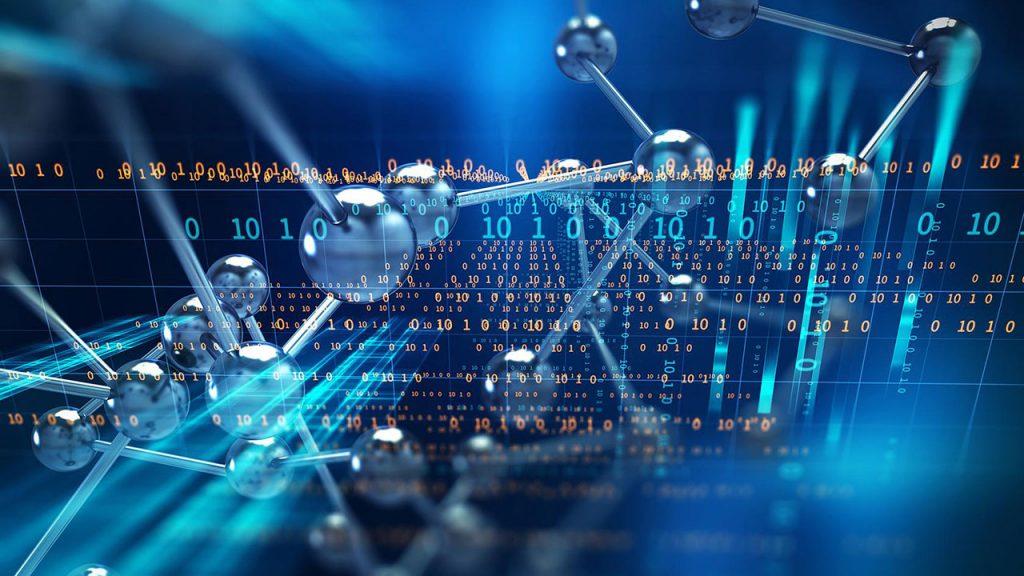 CEPR Makale Özetleri 2: Dağıtık defter teknolojisi ve girişim finansmanı