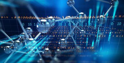Video: Blockchain ile dönüşüme uğrayacak 19 sektör