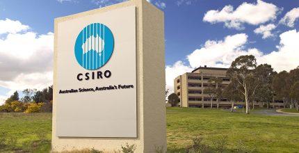 CSIRO ve CommBank yeni Blockchain prototipinin testlerini tamamladı