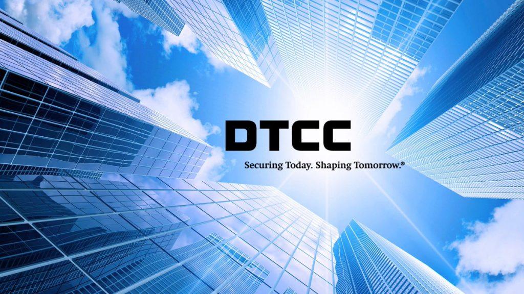 DTCC, Blockchain platformunun testlerine başlıyor