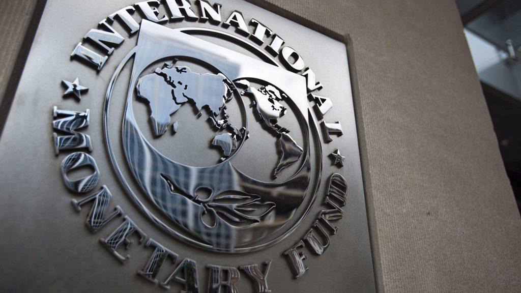 IMF, FinTech ve Blockchain üzerine araştırmalar yapıyor