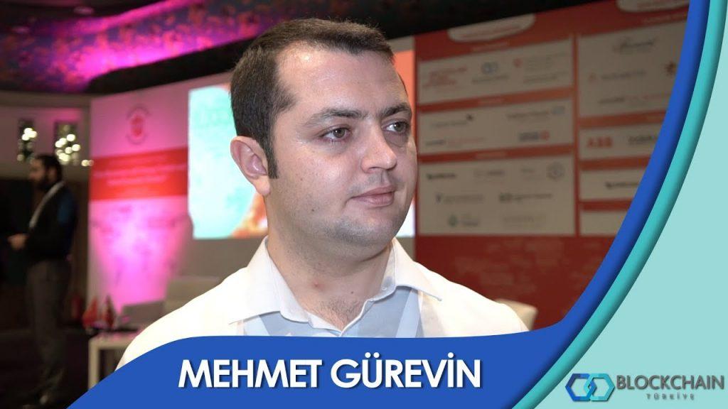 Video Röportaj: Mehmet Gürevin – Octabase Kurucu Ortak