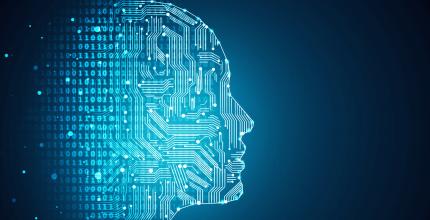 Yapay zeka kripto ekosisteminde nasıl kullanılıyor?