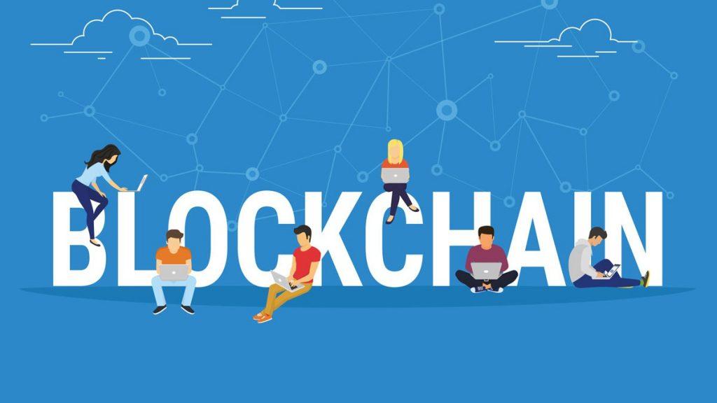 Blockchain teknolojisine giriş için Türkçe eğitimler