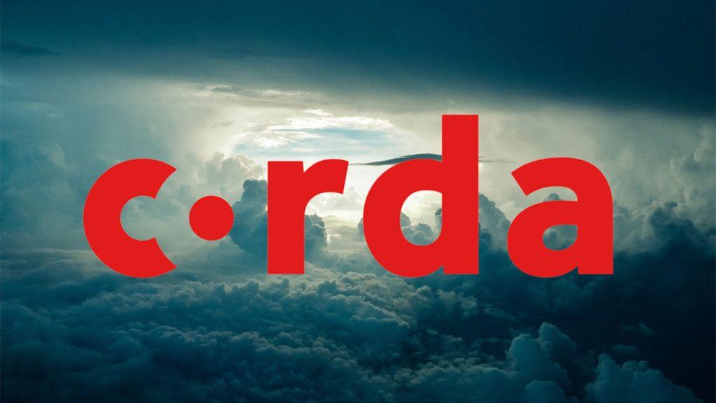 Avrupalı bankalar Corda'da birleşti