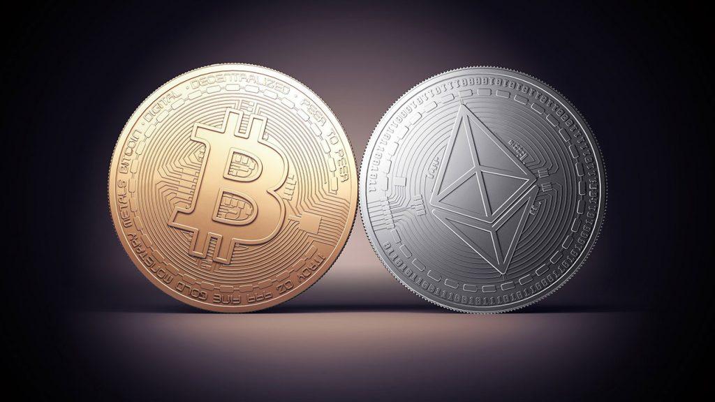 Şirketler kendi kripto token'ını geliştirecek