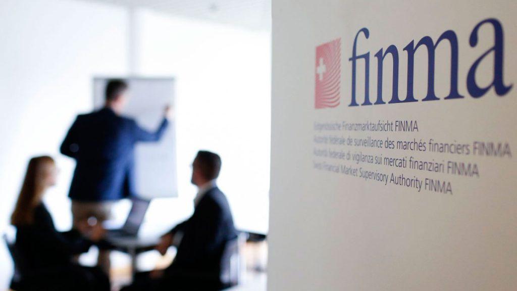 FINMA kripto para risk teminatını yüzde 800 olarak belirledi