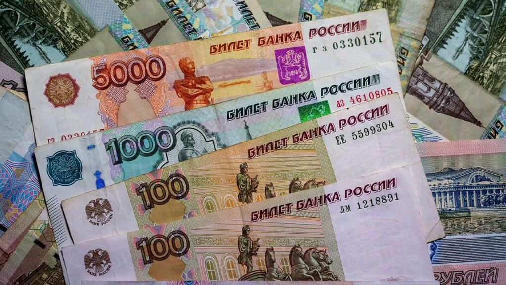 Rusya, kripto ruble için çalışmalara başladı