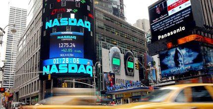 Nasdaq'a Bitcoin ve Ethereum fiyatları için yeni endeksler geliyor