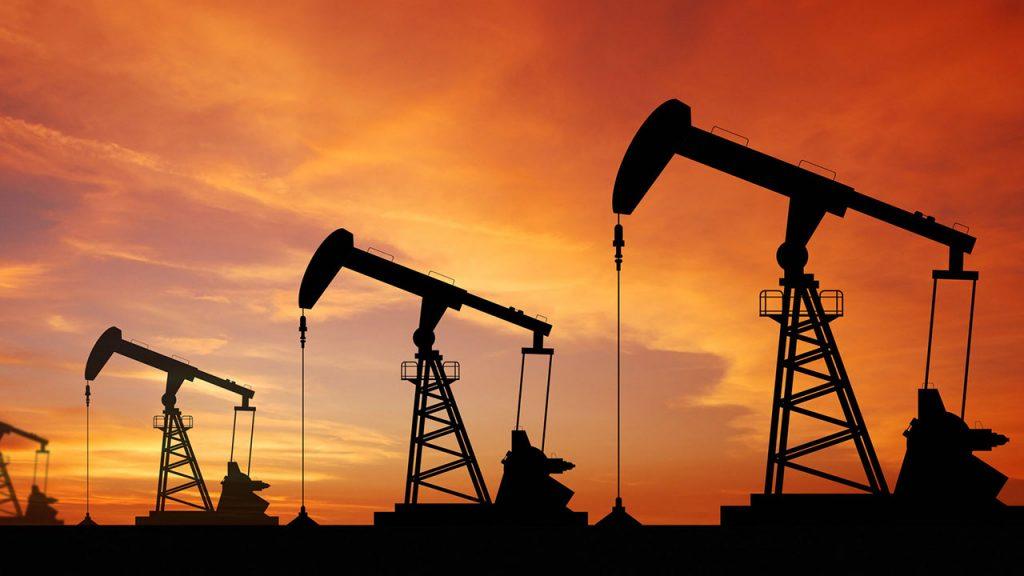 Blockchain destekli petrol ticareti platformu hizmete açıldı