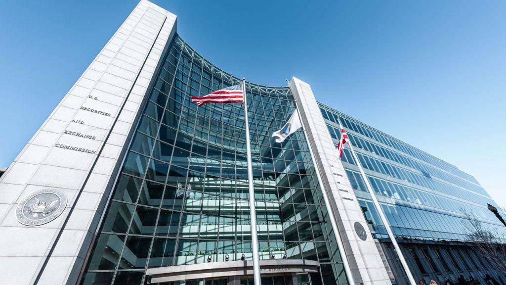 SEC, lisanssız işlem gören EtherDelta'ya cezayı kesti
