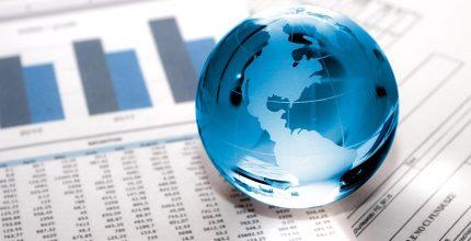 Sermaye Piyasalarında Yeni Uygulamalar: Kripto Para Arzları