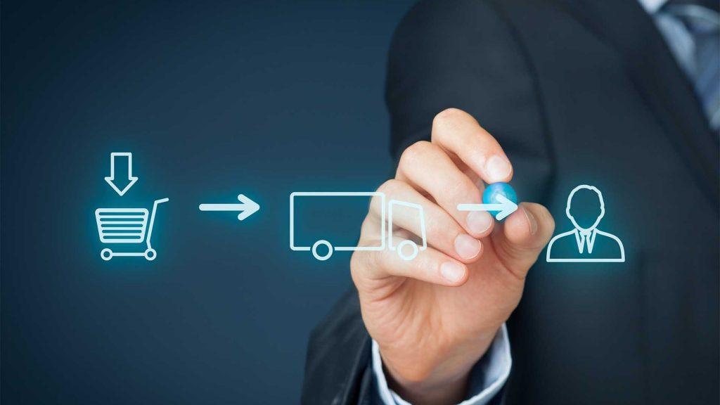 DBS Bankası ve Agrocorp yeni tedarik zincirini piyasaya sürdü